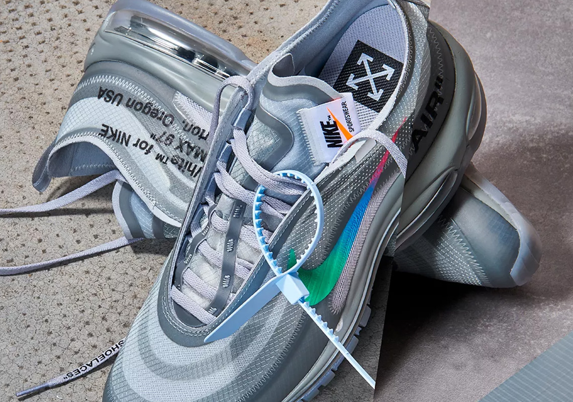 Nike release dates in Brisbane
