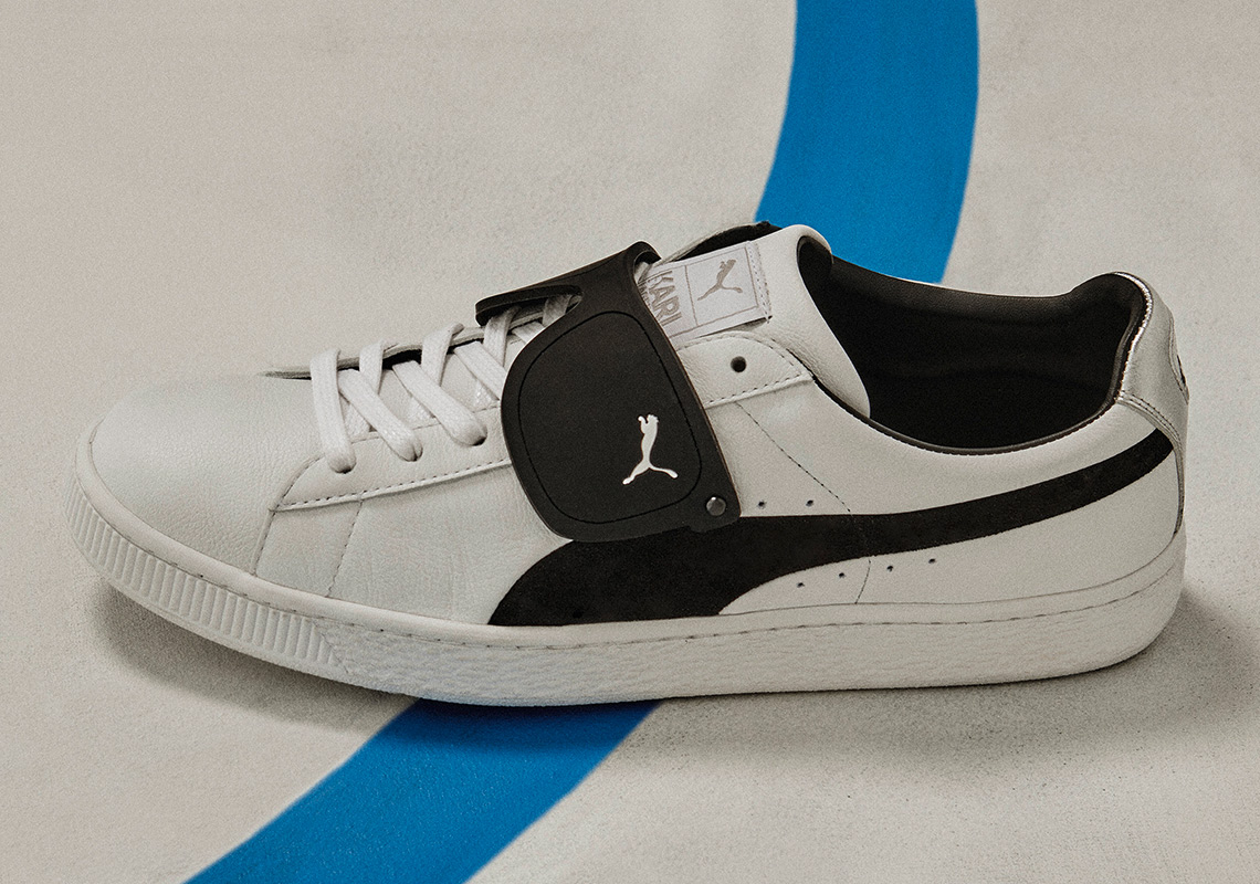 Karl Lagerfeld Puma Suede Buying Guide  5a939ca1c