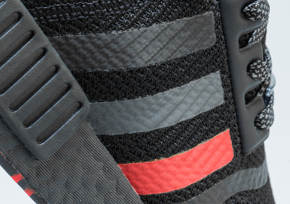 info for 07df9 ae573 Shoe Palace adidas NMD R1 Release Info | SneakerNews.com