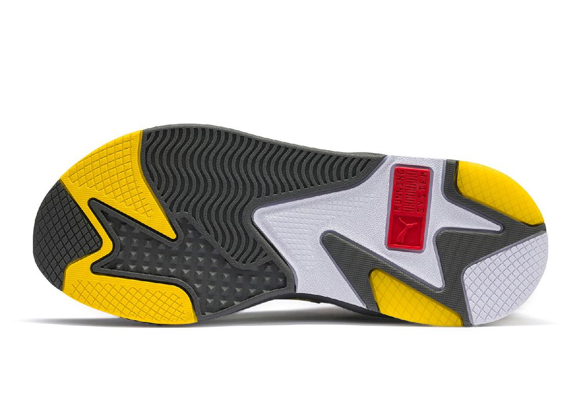 6465d3ded042f8 Transformers Puma RS-X Release Info | SneakerNews.com