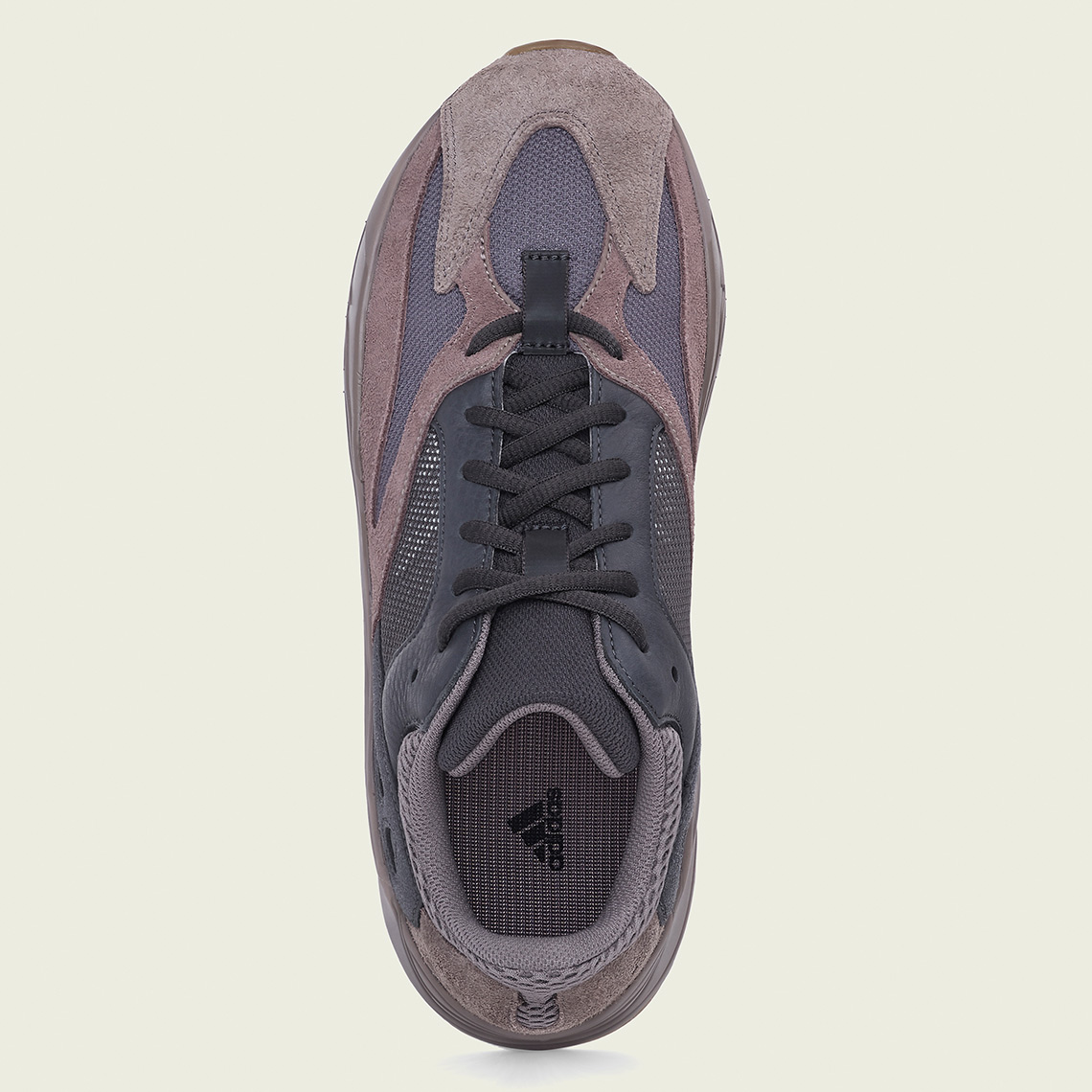 3400031c0414c adidas Yeezy Boost 700 Mauve Online Raffles + Store List ...