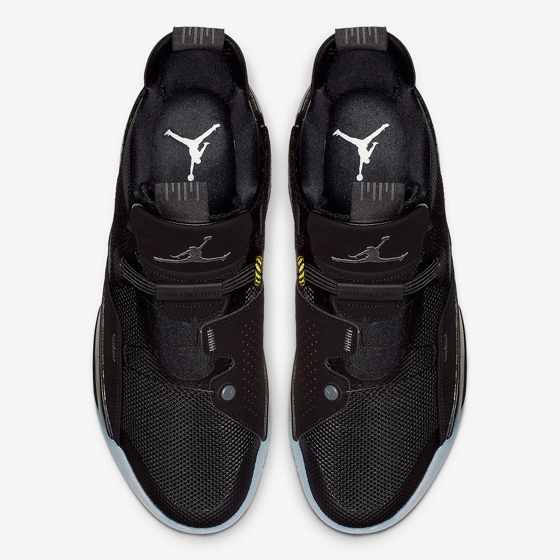best website 9c529 58461 The Air Jordan 33