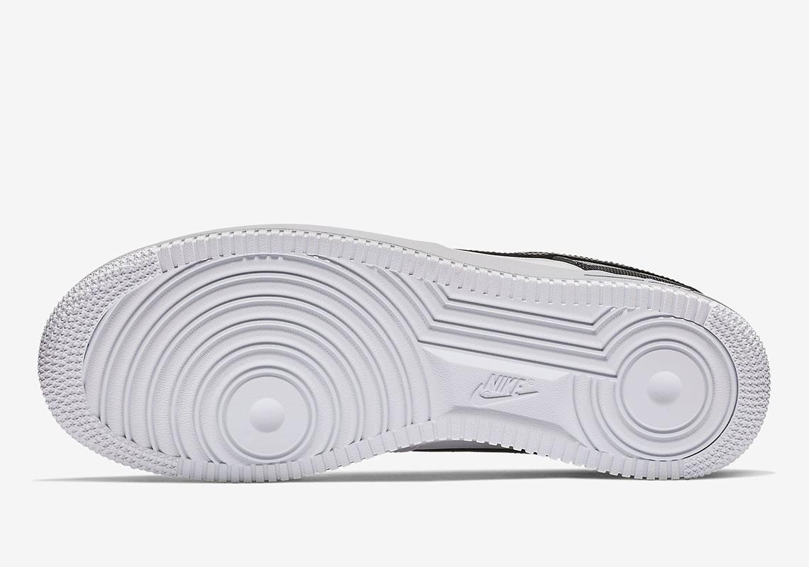 Nike Air Force 1 LV8 - AV8363-100 Release Info  84c804af6