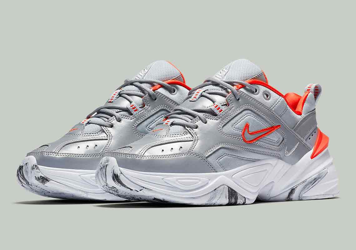 837bcd2e261 Nike M2K Tekno Marbled BQ3378-001 Where To Buy