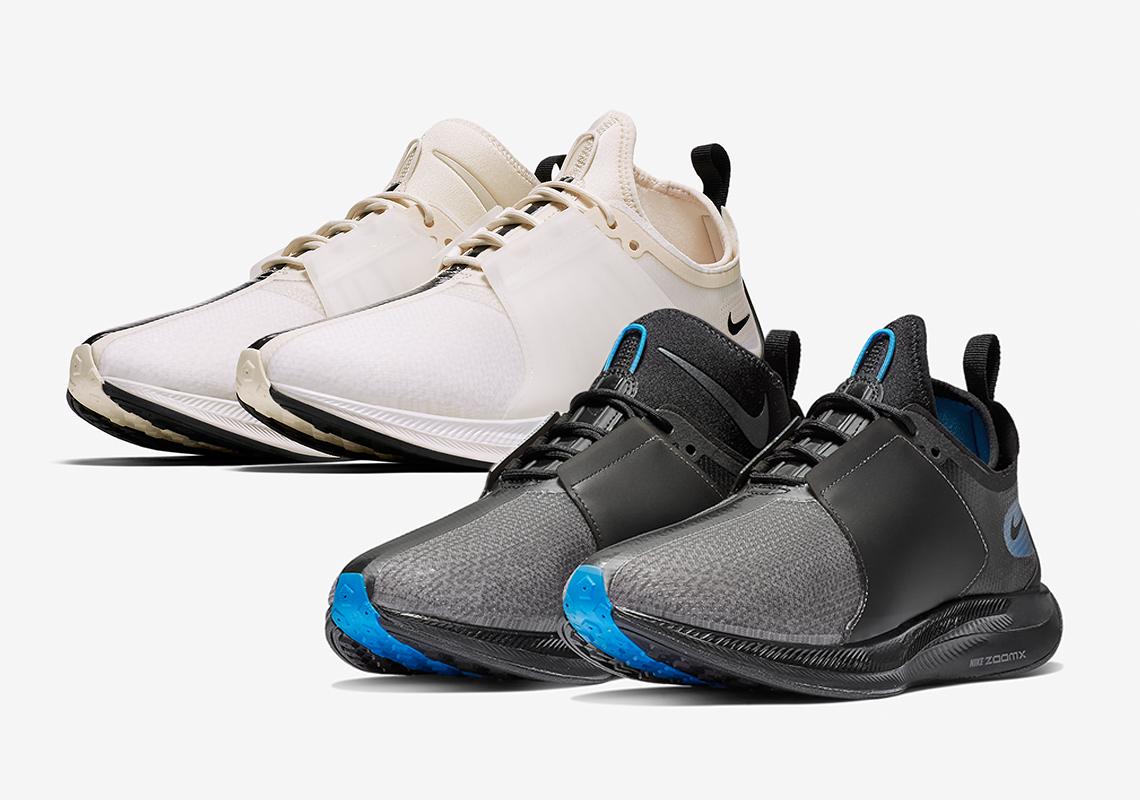 Nike Zoom Pegasus Turbo XX AR4347-004 +