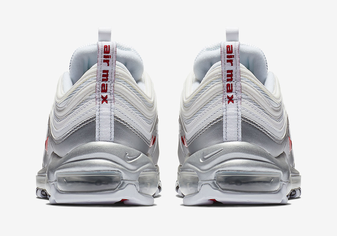 best service afe59 db244 Nike-air-max-97-AT5458100-6