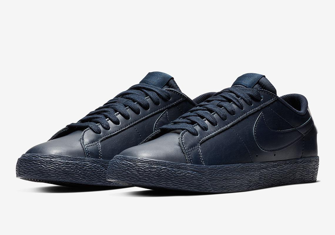 https://sneakernews.com/wp-content/uploads/2018/11/Nike-sb-blazer-low-864347_403-4.jpg