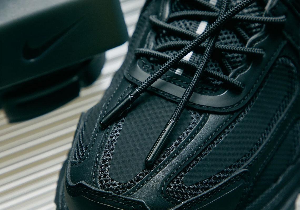 46a57f6be08f Where To Buy The A-COLD-WALL  x Nike Zoom Vomero 5 - SneakerNews.com