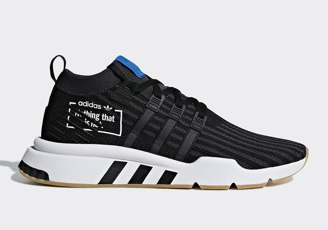 adidas Alphatype Pack Release Date + Info  