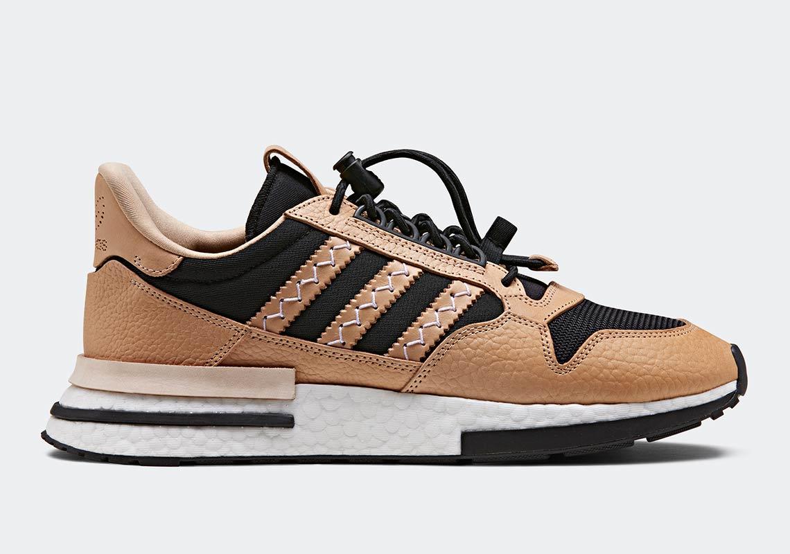 adidas hs zx 500