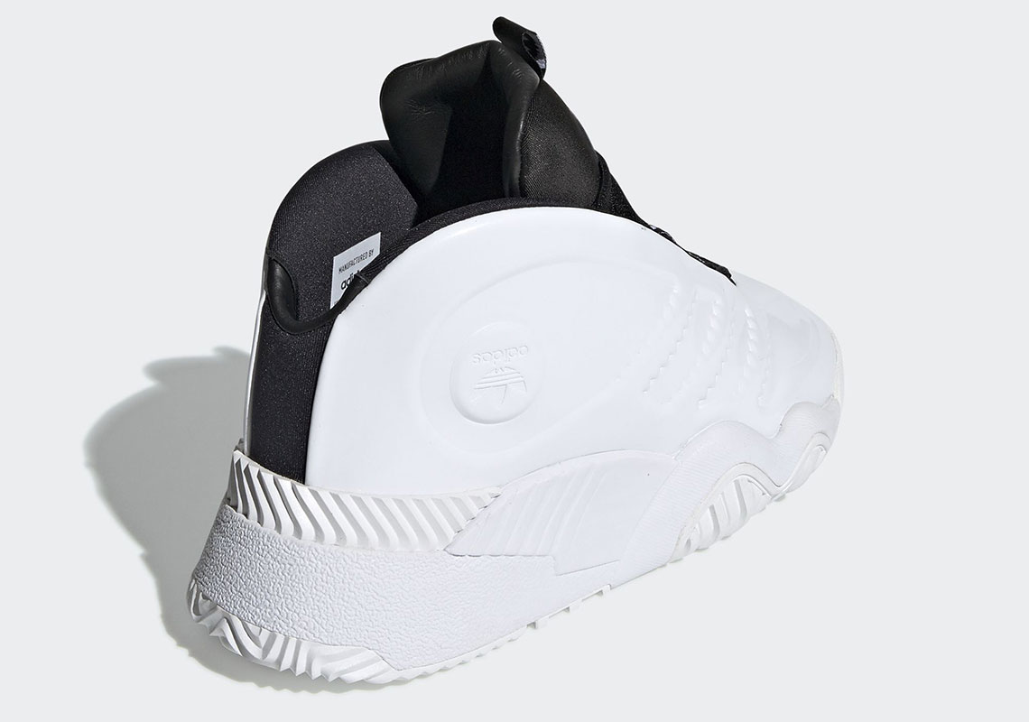 Release X Wang Shoes Alexander Dates Adidas Aw rxWBoedC