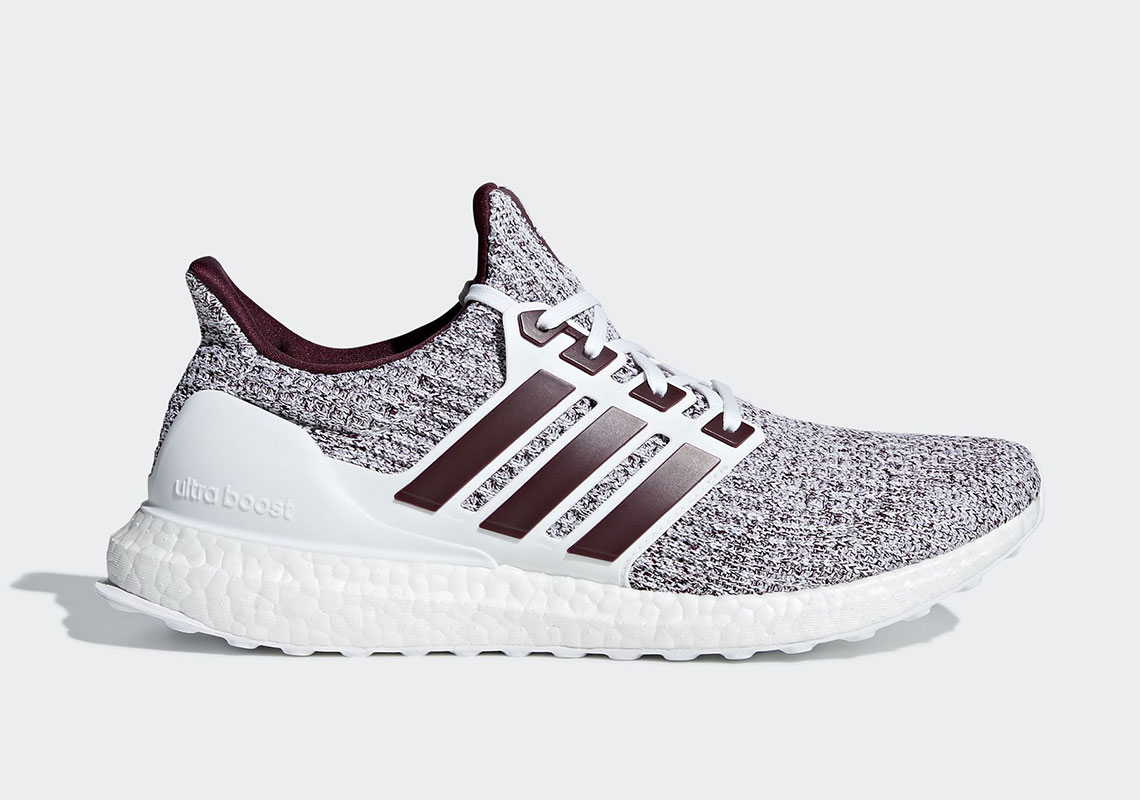 6cb6b58ac7325 ... closeout adidas ultra boost 4.0 180. style code ee3705 03172 72236