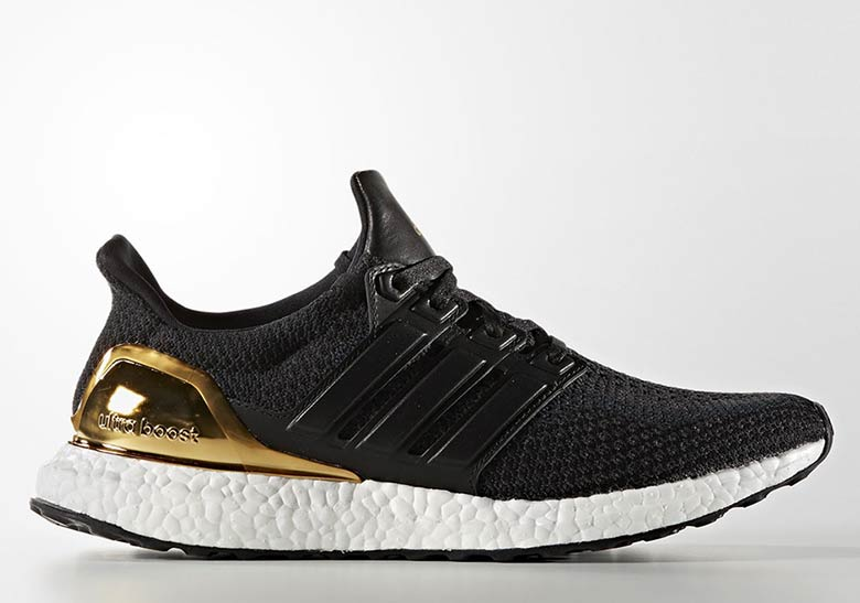 abd9fa475d5 adidas Ultra Boost Medal Pack Buying Guide + Links