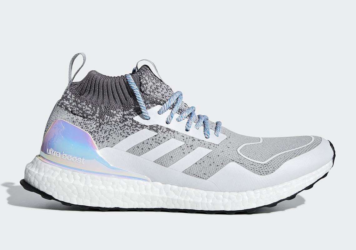 6c1431ee49872 ... switzerland adidas ultra boost mid release date november 2018 ec3e2  2529a