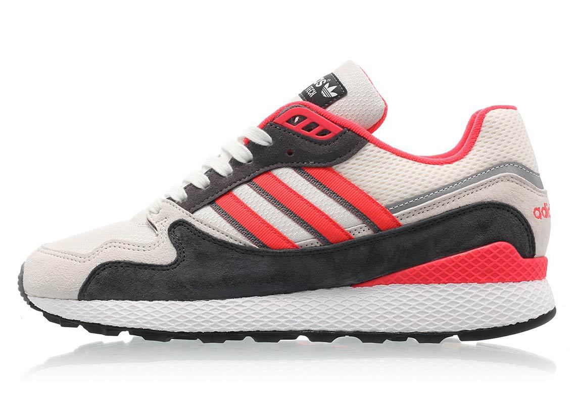 dobra obsługa rozsądna cena świetna jakość adidas Ultra Tech Shock Red BD7935 Buying Guide ...