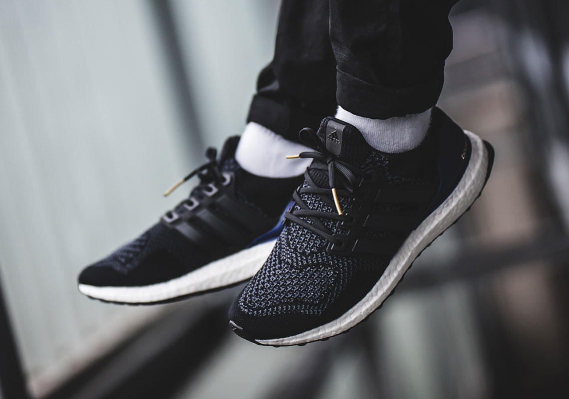 brand new 62be7 7ebaa Where To Buy The adidas Ultra Boost OG