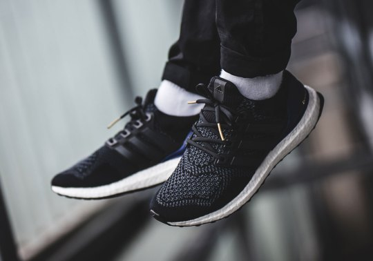Where To Buy The adidas Ultra Boost OG