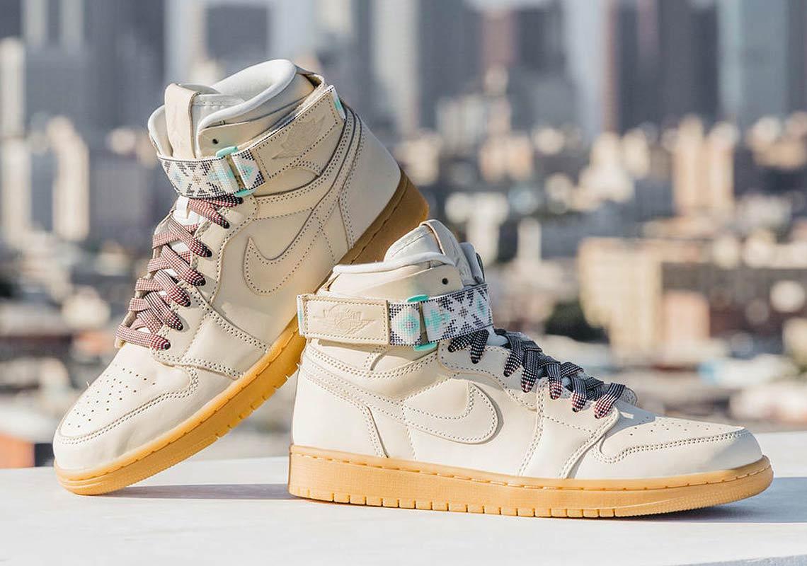 new style 7e7b4 1e5b7 ... Nike(Air Force 1)10am ET 1114