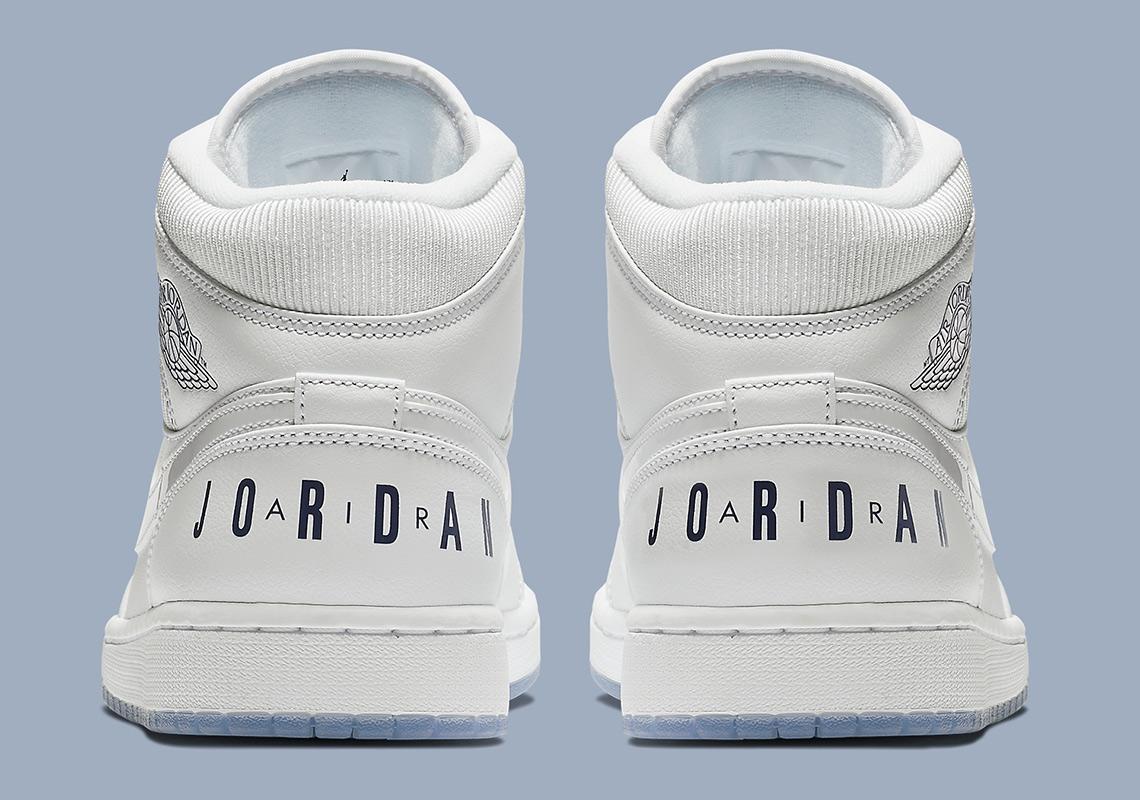 072345d5402132 Jordans Popular For Females