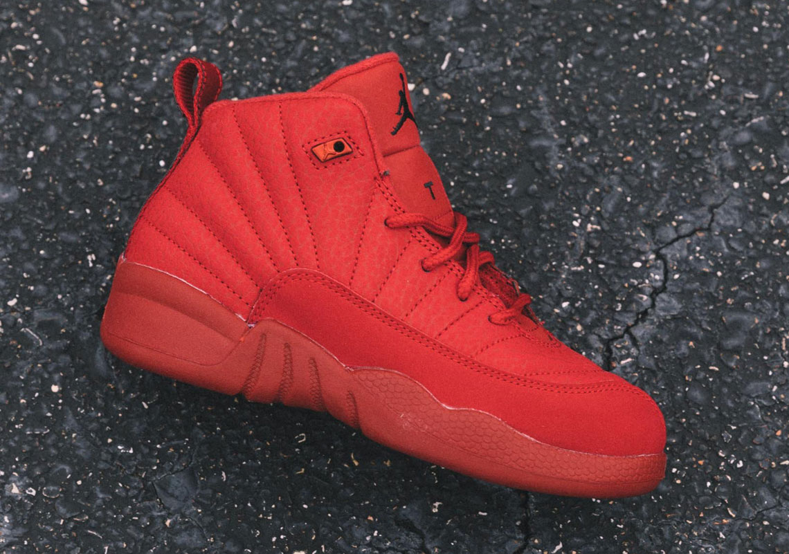 c63aa6321d8 Air Jordan 12. Air Jordan 12 Store ListRelease Date  November 24th