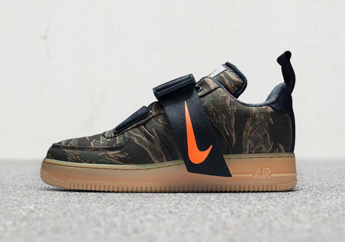 Carhartt Carhartt Dates Nike Release Nike WIP WIP LSGMVpqUz