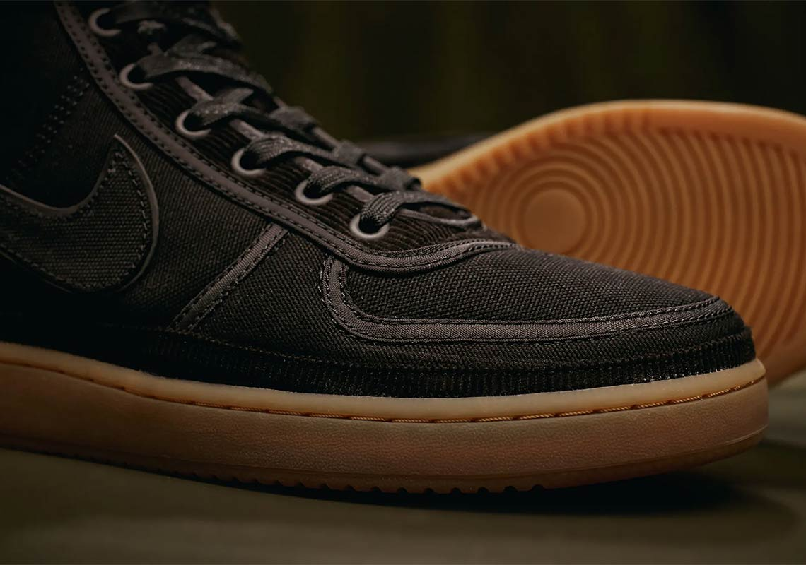 db3495eac651dc Carhartt Nike Vandal High Buying Guide + Store Links