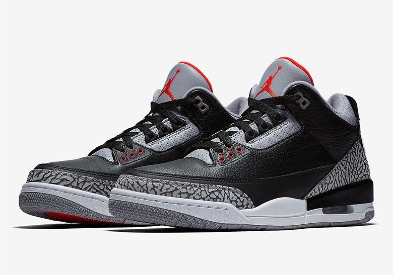 Jordan Restock Finishline Cyber Monday 2018  1b58bc88202b
