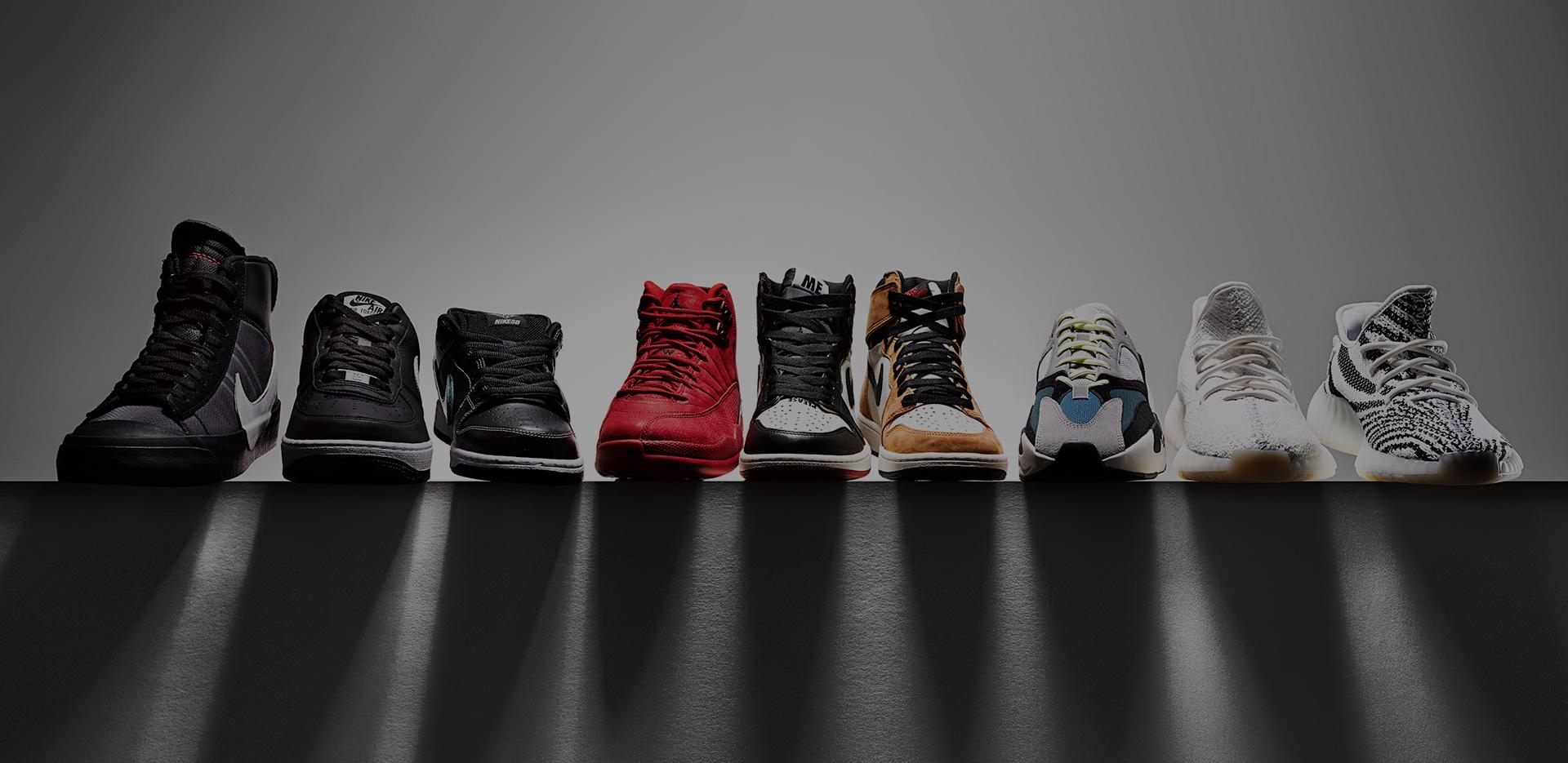 197b8fe3ec0abb The Definitive HOLIDAY SNEAKER Shopping Guide - SneakerNews.com