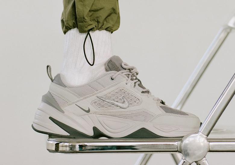 John Nike Elliott Release Info M2k Tekno ulKJc5F3T1