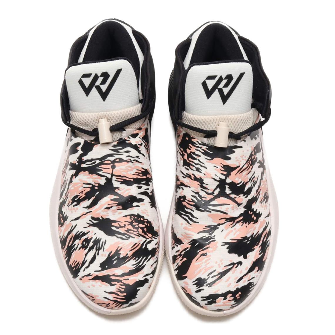 3667ac3bb19 Jordan Why Not Zer0.1 Low Camo AR0043-003 | SneakerNews.com