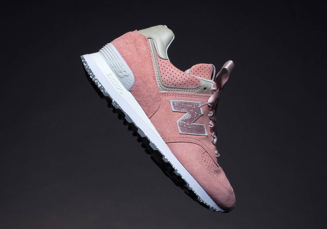 reputable site 40e70 84532 New BalanceAvailable Now