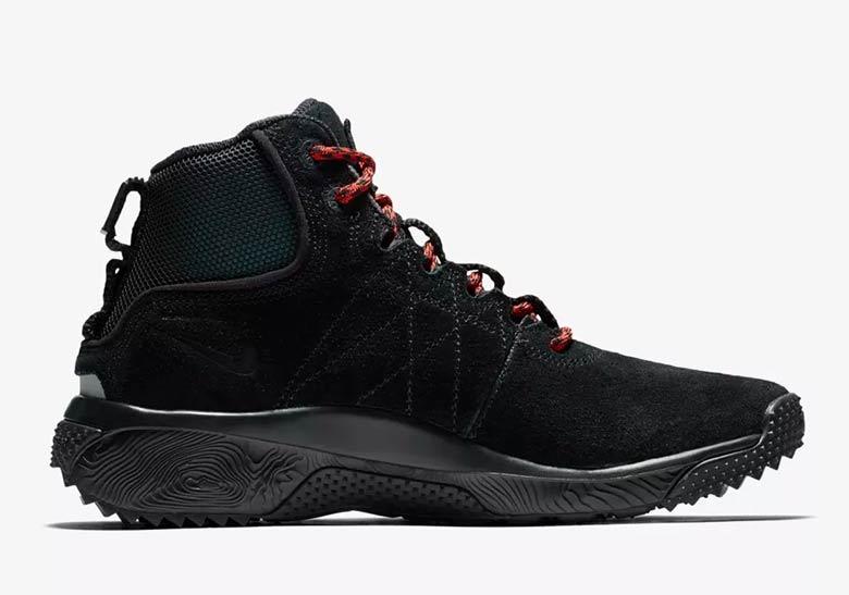 Nike Acg Angel S Rest Release Date Store Links