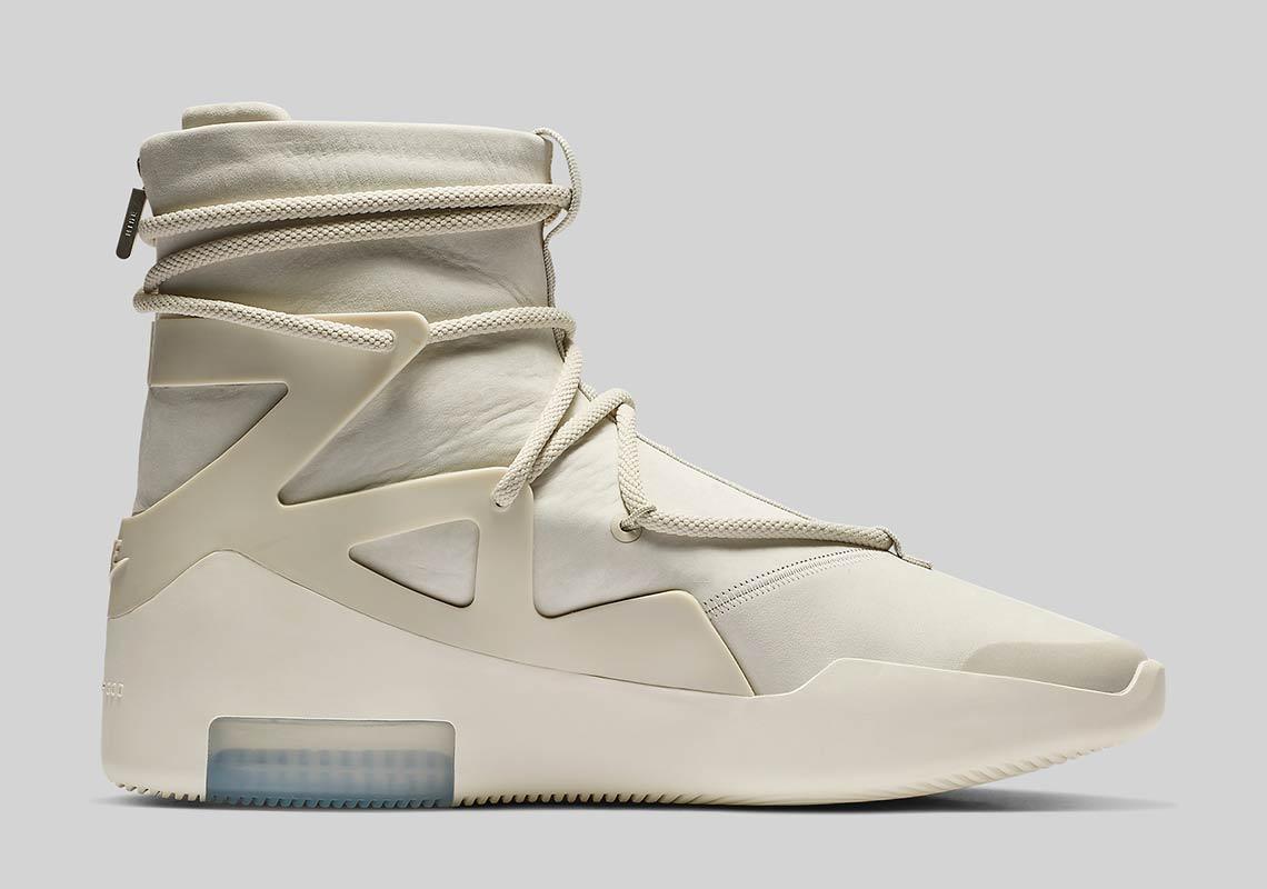 Schwarz [Leder] # Nike Schuhe für Damen 3840