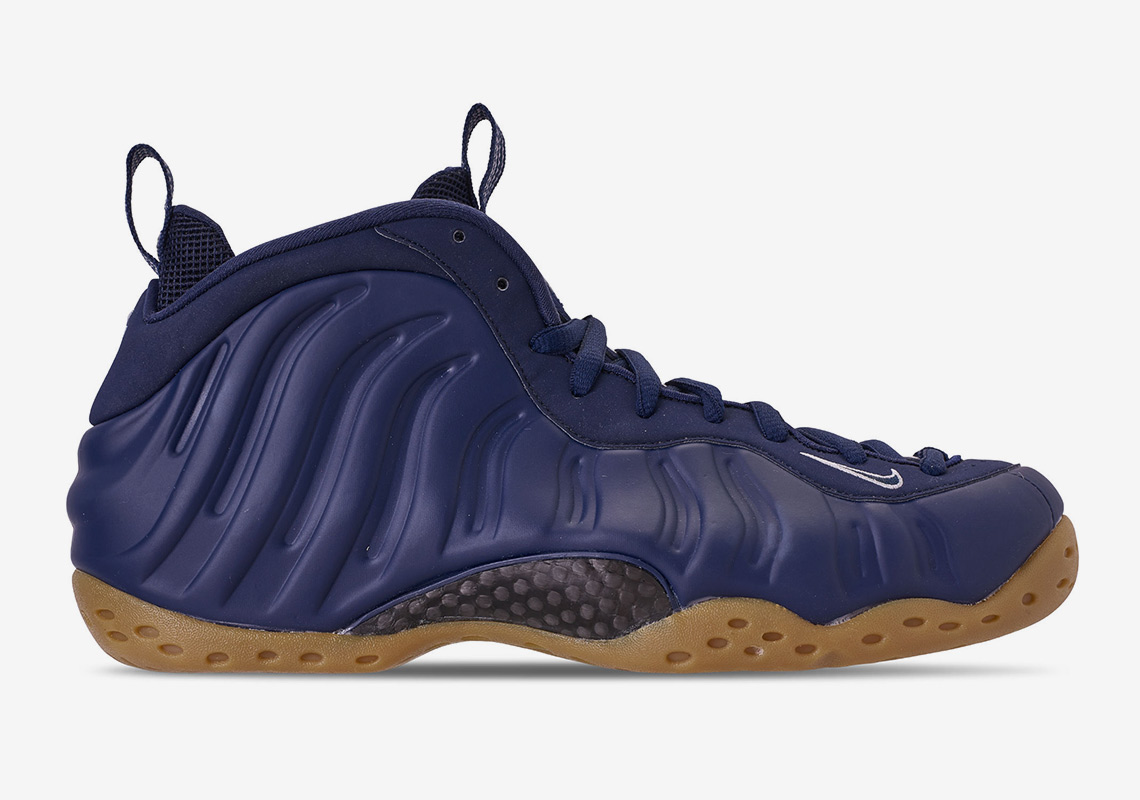 3b442a563bf77 You ll Have To Wait Until 2019 To Buy These Nike Foamposites