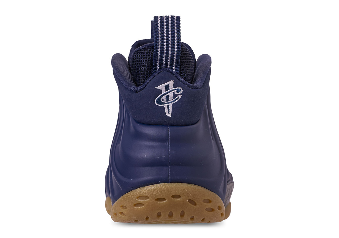 save off 4f8c0 2bd0a Nike Air Foamposite One 314996-405 Release Info ...