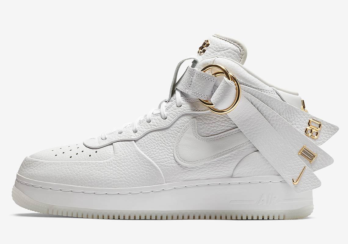 air force 1 21