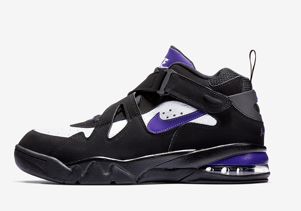 timeless design 457bc 54230 Nike Air Force Max
