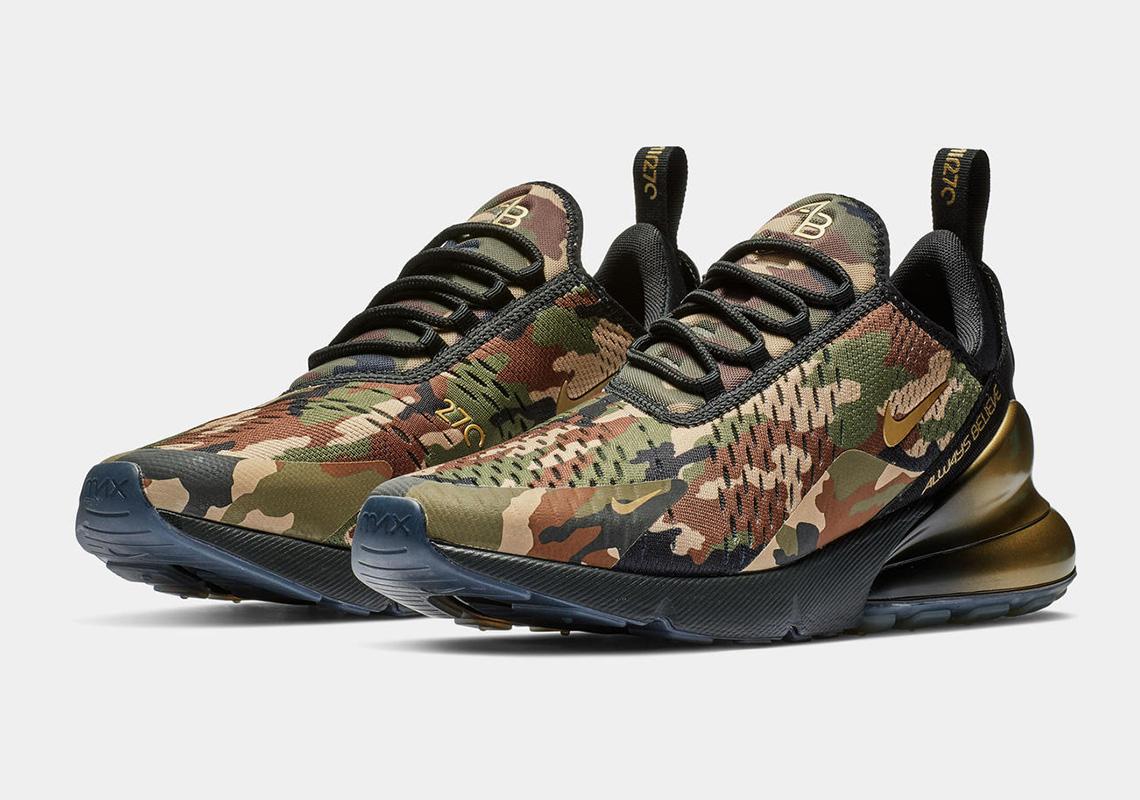 Nike Jordan Doernbecher Shoes 2018 Release Info  d36e566a5