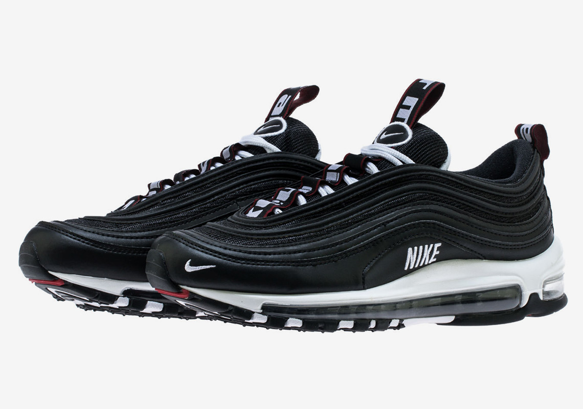 2409551f9 Black Friday 2018 Sneaker Release Preview – ALL SNKRS
