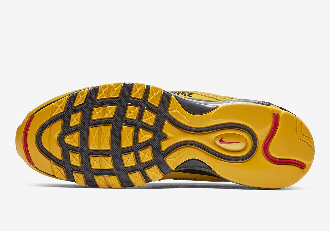 new product 3439e 4370d Nike Air Max 97 AV8368-700 Release Info  SneakerNews.com