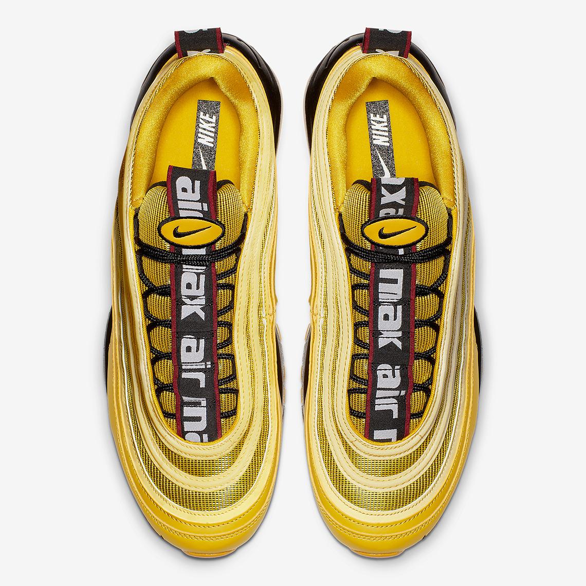 Nike Air Max 97 AV8368-700 Release Info