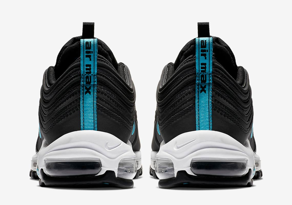 Nike Air Max 97 Blue Fury Bv1985 001 Release Info Sneakernews Com