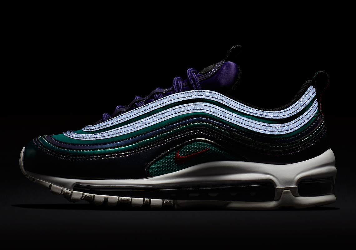 Nike Air Max 97 Iridescent Av3181 500 Release Info Sneakernews Com