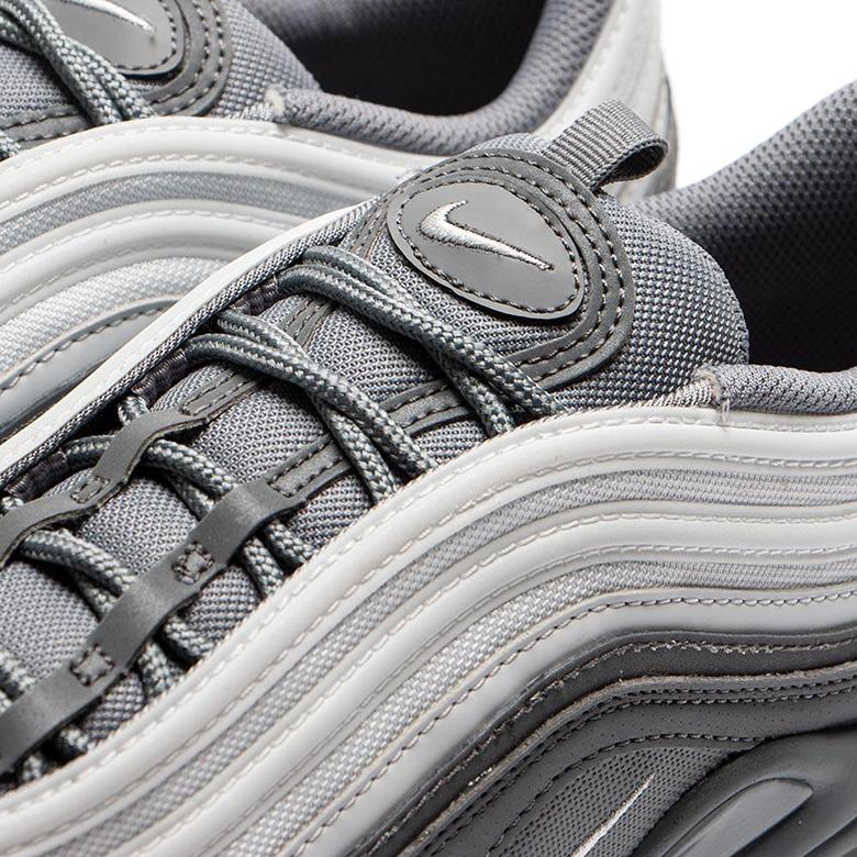 hot sale online 3d219 9b086 Nike Air Max Plus 97 170. Color Cool GreyPure Platinum Style Code CD7859-001.  Photos livestock