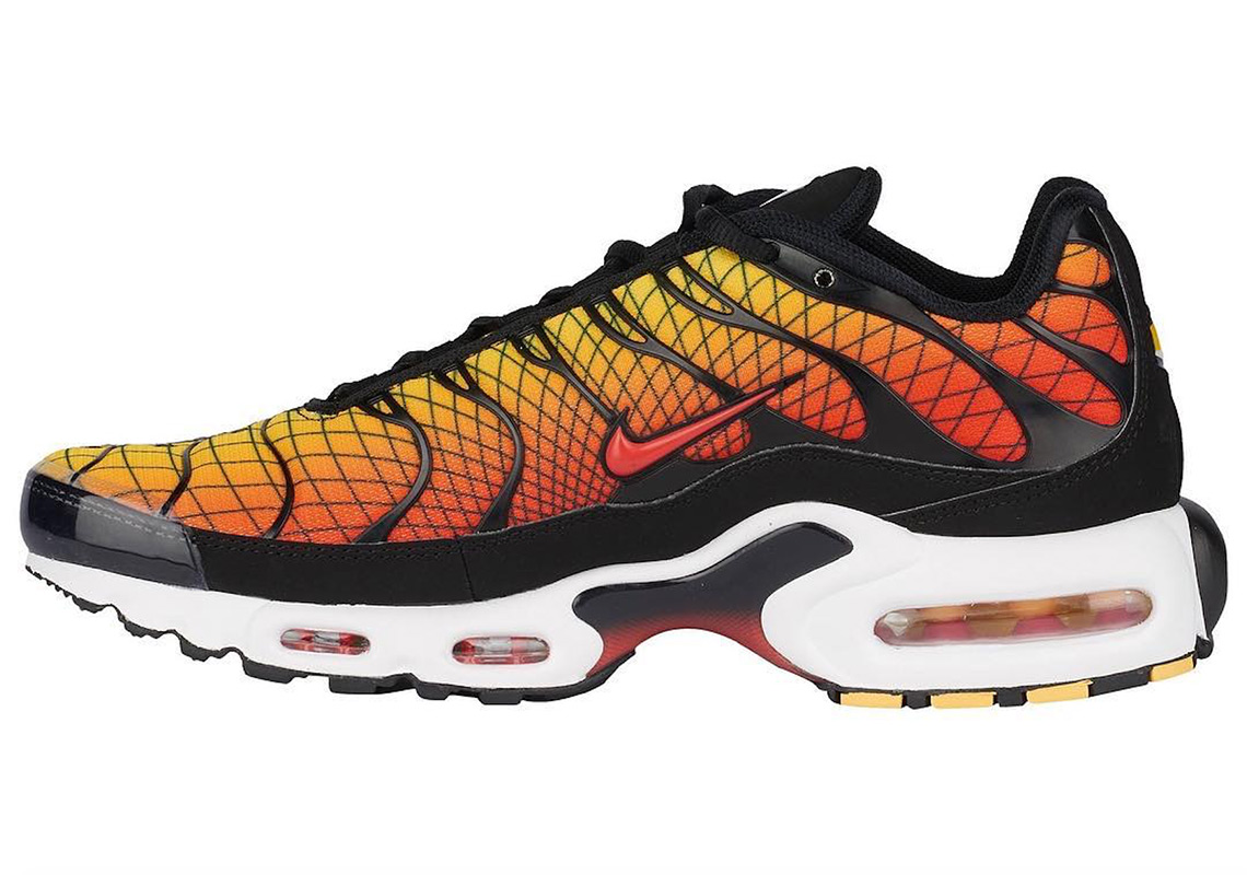 Air Max 95 Greedy 'What the' First Look and Review YouTube