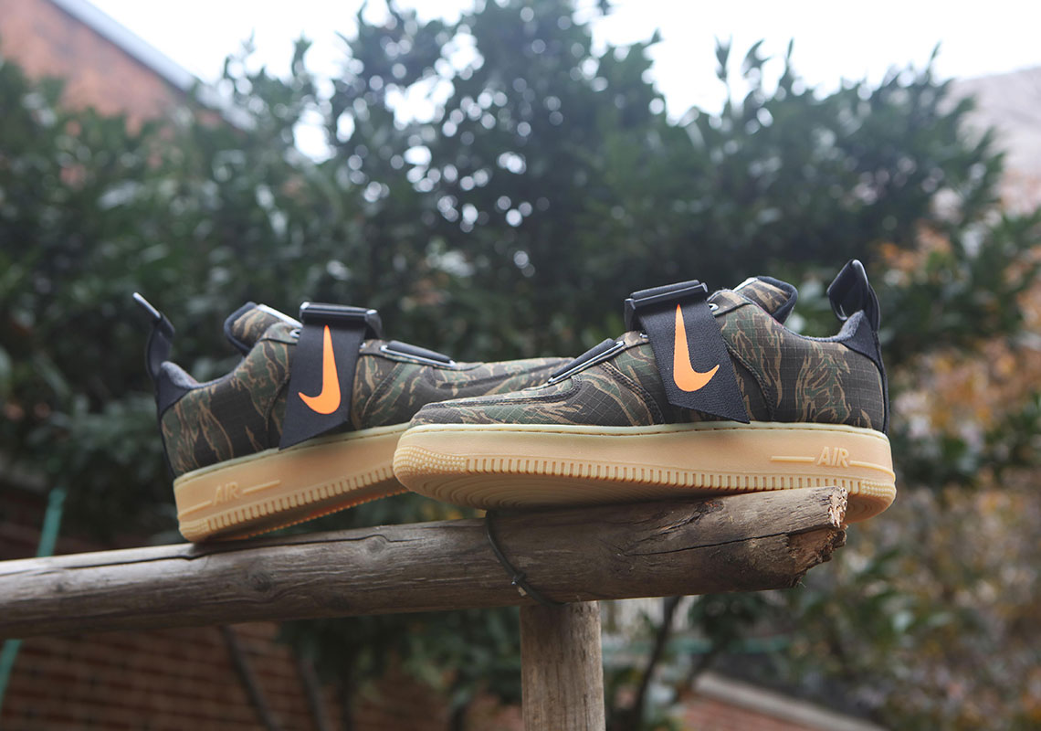 Carhartt Wip Nike Release Dates Sneakernews Com