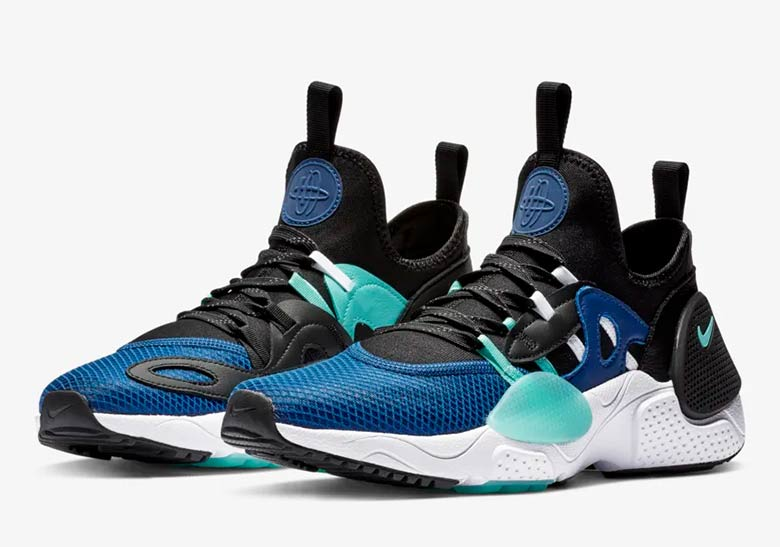 Nike Huarache E.D.G.E TXT BQ5206-400
