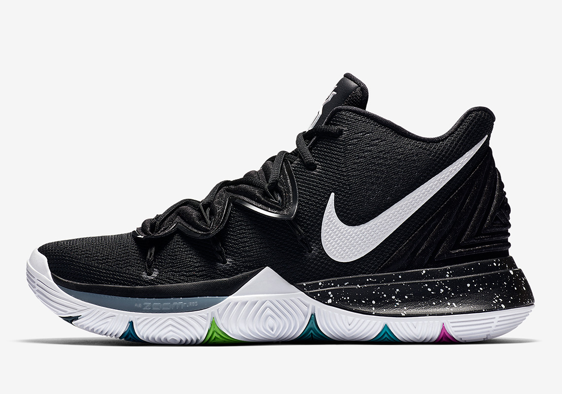 Nike Shoes At Footaction