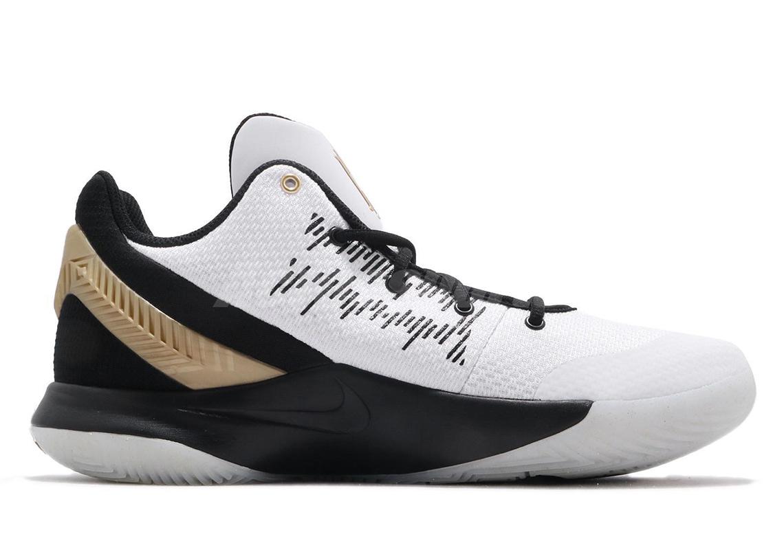 f533c00ad81b Nike Kyrie Flytrap 2 Release Info