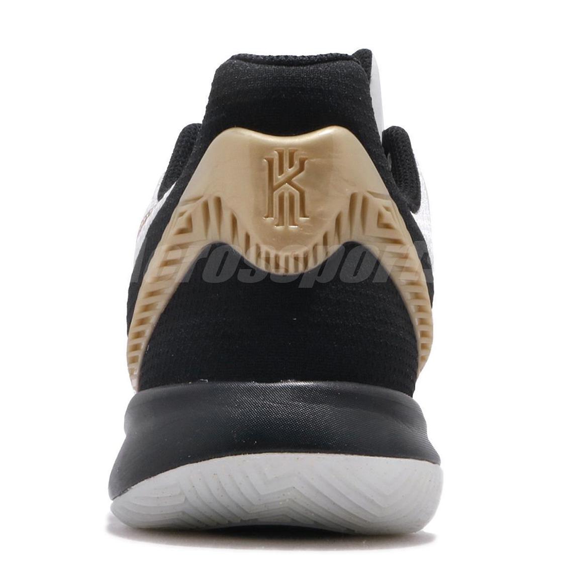 pretty nice bf130 ba9fc Nike Kyrie Flytrap 2 Release Info   SneakerNews.com
